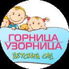 """Детский центр """"Горница узорница"""""""