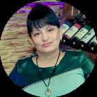 Патык Наталья Ивановна