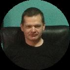 Кольцов Алексей Геннадьевич