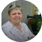 Дмитриева Татьяна Константиновна