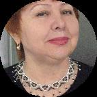 Грабарчук Лариса Григорьевна