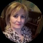 Григорян Ашхен Самвеловна