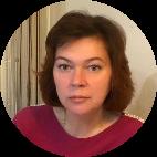 Мелентьева Наталья Викторовна