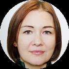 Игнатова Наталья Валерьевна