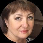 Решетникова Наталья Степановна