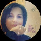 Очкас Наталья Гавриловна