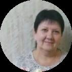 Таран Татьяна Николаевна