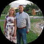 Лаптев Борис Викторович