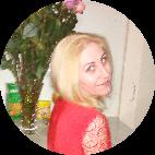 Насардинова Анжела Радмировна