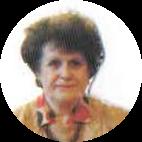Ивлева Лариса Борисовна