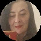 Лазарова Фатима Маратовна