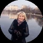 Андреева Анна Антоновна