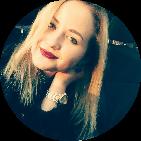 Власова Ангелина Дмитриевна