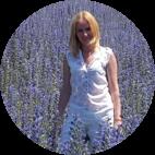Морозова Полина Дмитриевна
