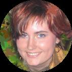 Шляпина Евгения Борисовна