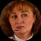 Личман Елена Вячеславовна