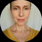 Степанова Марина Евгеньевна