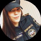 Литовченко Любовь Игоревна