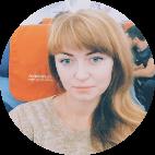 Часовникова Екатерина Михайловна