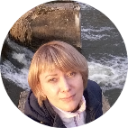 Радченко Ольга Николаевна