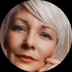 Бабенкова Ольга Владимировна