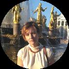 Мартынова Наталия Григорьевна