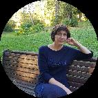 Кутафина Елена Эдуардовна