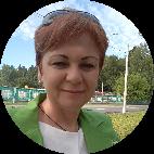 Налысник Татьяна Алексеевна